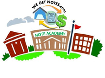 WeGetNotes.com, Note Investment Training, Discounted Real Estate, Notes, Performing Notes, Non-Performing Notes, Distressed Mortgage Notes, Joint Ventures, REO Acquisitions Properties, Mortgage Loan Workouts