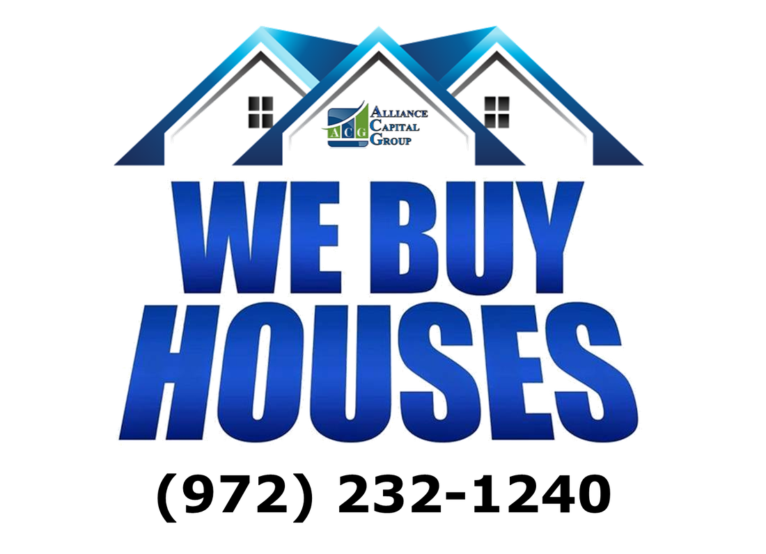 Sell your Dallas Ft Worth-area house fast! (972) 232-1240. We buy FSBO, foreclosure, absentee owner, inheritance, probate, divorce, job transfer, retirement, downsizing, low equity, major repairs needed, abandoned, vacant, fire and mold damage.